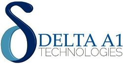 Delta A1
