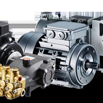 motores-electricos-y-transformadores