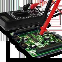 tarjetas-electronicas (1)