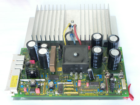 00-781-2083-ltk-power-port-heidelberg-41