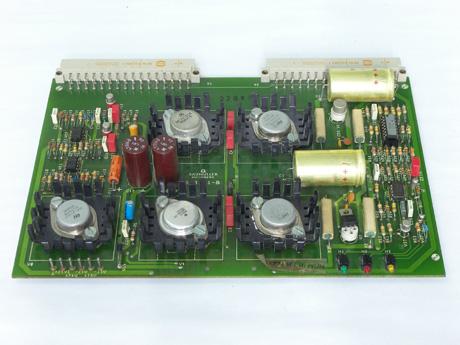3-8121-B-baumuller-62