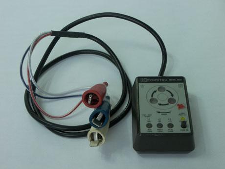8031-kyoritsu-detector-fase-39