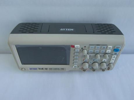 ADS1102CAL-osciloscopio-digital-atten-1-27