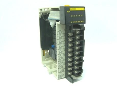 CQM1-OC222-112