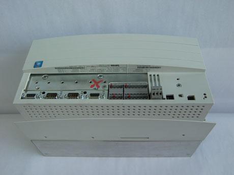 EVS9326-ES-LENZE-21