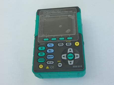 analizador-calidad-energia-kyoritsu-kew-6310-03