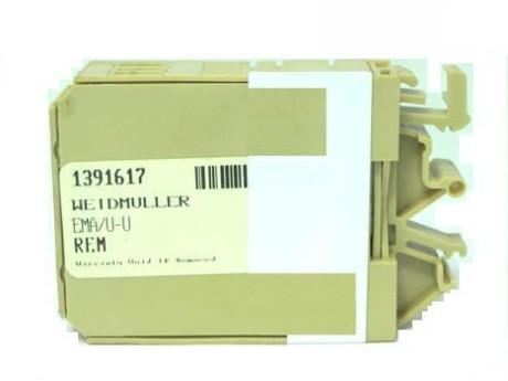 emau-102