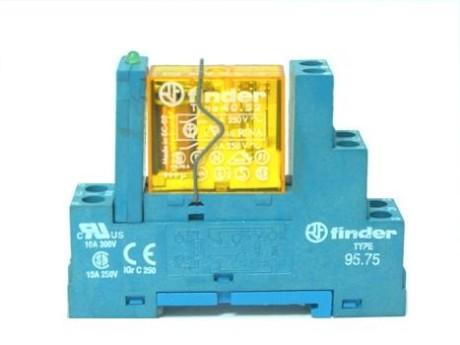 finder4052-108