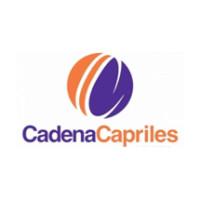 Cadena Capriles