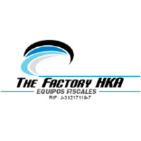 The Factory KHA