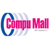 CompuMall