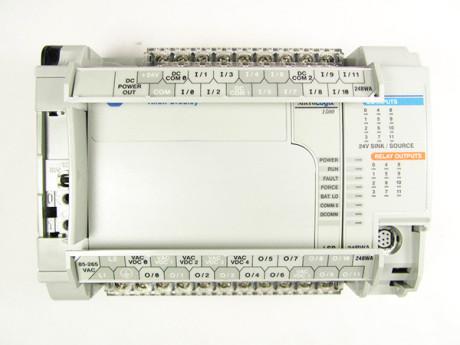 micrologix-1500-165 (1)
