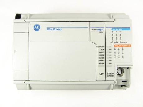 micrologix-15001-165 (1)