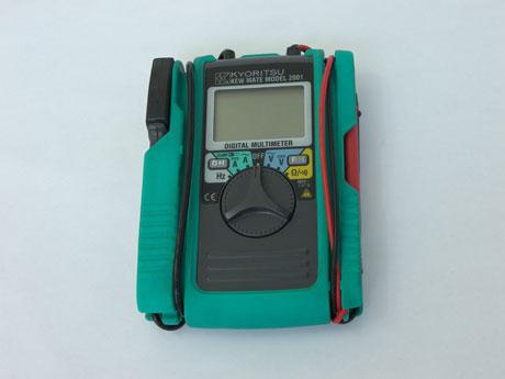 multimetro-digital-kyoritsu-2001-2