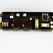 zws50-12j-150