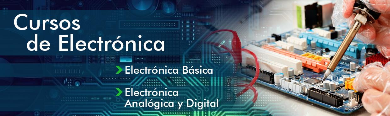 Slide-Delta-Curso-Electronica-1