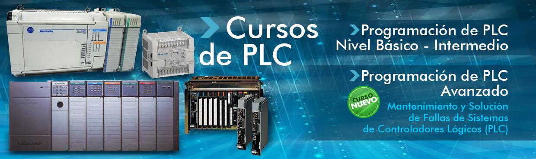 Slide-Delta-Curso-PLC