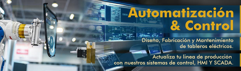 Slide-DeltaA1-Automatizacion-y-Control